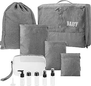 paq travel bag