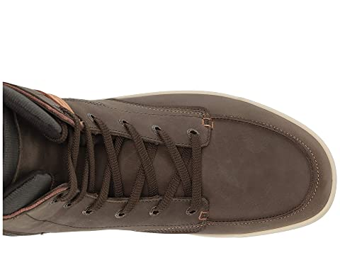 lace up in run shoes cheapest price Lowa Glasgow II GTX® Mid | 6pm