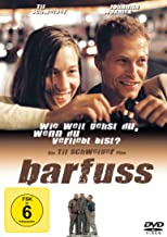 Barefoot Barfuss