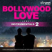 Bollywood Love Instrumentals, Vol. 2