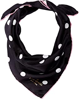 Kate Spade New York - Dancing Dot Bandana
