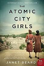 Best atomic city girls janet beard Reviews