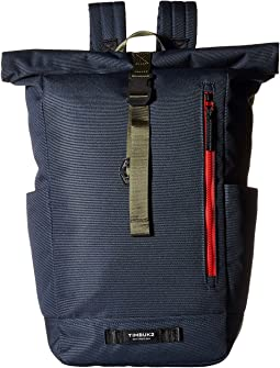 Timbuk2 - Tuck Pack