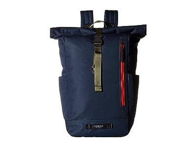 Timbuk2 Tuck Pack (Nautical/Bixi) Bags