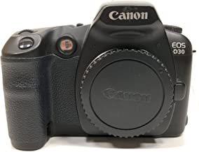 Best canon d30 camera price Reviews