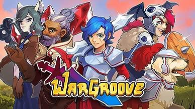 Best nintendo advance wars switch Reviews