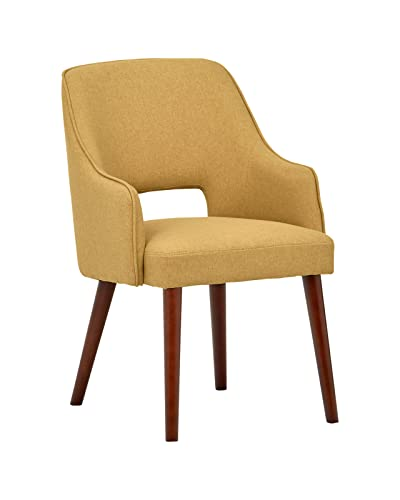 Pleasing Midcentury Dining Chairs Amazon Com Pabps2019 Chair Design Images Pabps2019Com