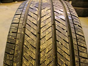 Michelin Pilot HX MXM4 Radial Tire - 215/45R17 87V
