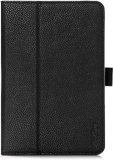 samsung galaxy s2 tablet case