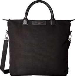 WANT Les Essentiels - OHare Shopper Tote