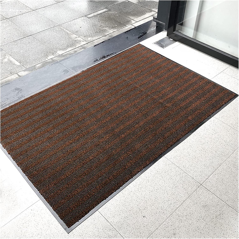Doormats for Indefinitely Outdoor San Jose Mall Entrance Heavy Door Rubber Edge Mat Duty