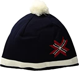 Dale of Norway - Olympic Passion Hat