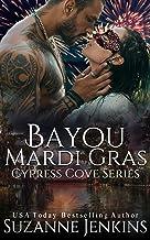 Bayou Mardi Gras (Cypress Cove Book 3)