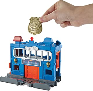 Best toys r us police motorcycle Reviews