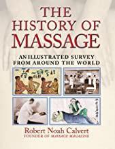 history of massage