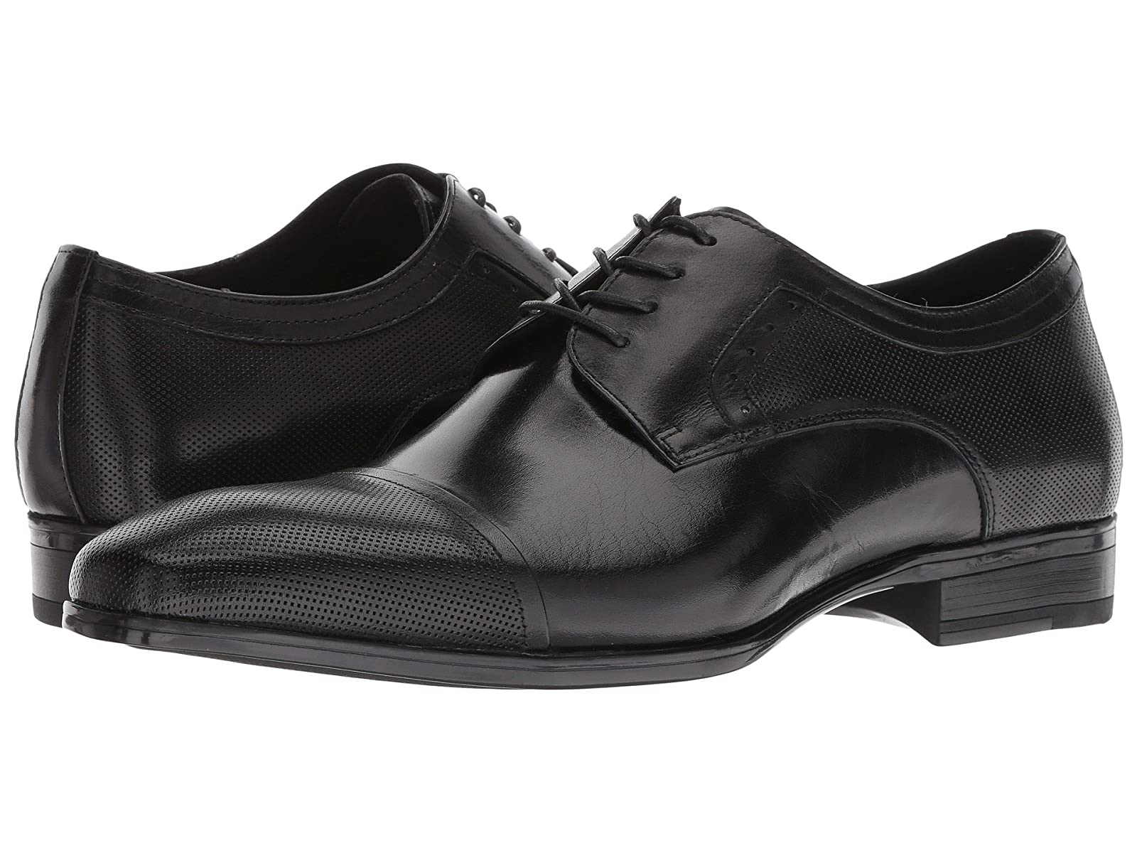 Kenneth Cole New York Oliver Lace-UpAtmospheric grades have affordable shoes