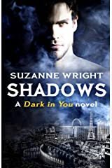 Shadows (The Dark in You Book 5) Kindle Edition