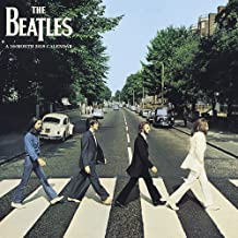 Beatles- White Album 50th Anniversary Special Edition (2019)