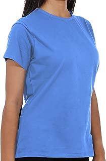 Best ceil blue t shirt Reviews