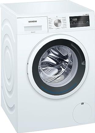 Top Suchergebnis auf Amazon.de für: waschmaschine 55 cm breit ID17