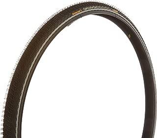 Continental Top Contact Winter Reflex Bike Tire