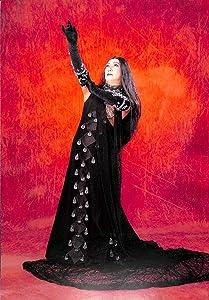 舞台パンフレット 「毛皮のマリー」2000年公演 美輪明宏・及川光博・麿赤兒・若松武史
