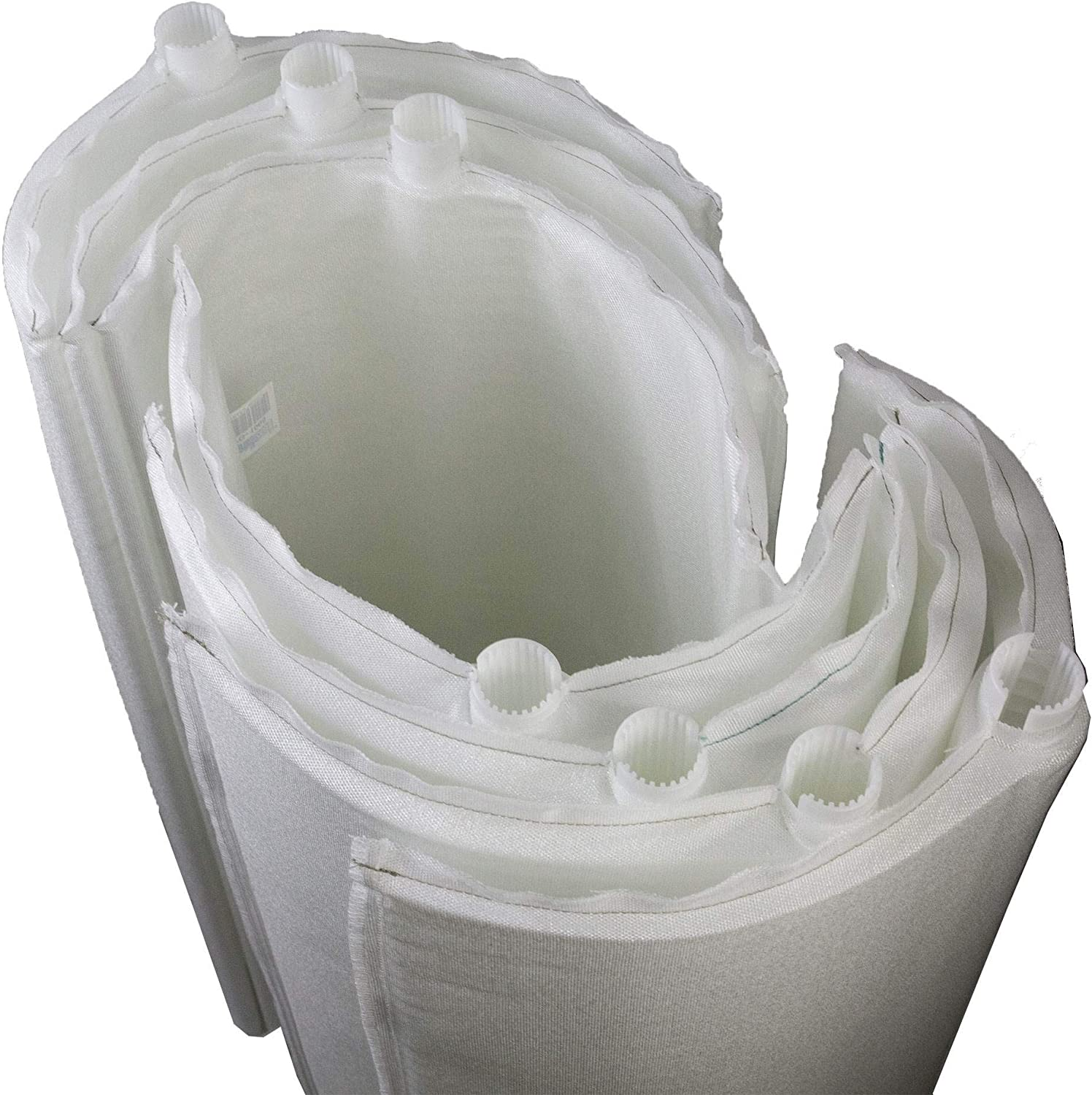 7 UNICEL FG-1005 D.E. Filters 5% OFF Long Beach Mall Full 60 Required 30