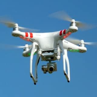 Drones Stores