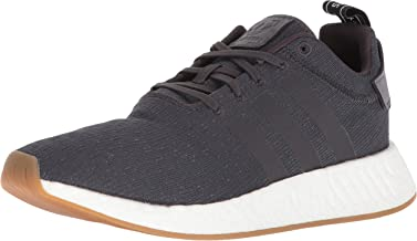 adidas Originals Men's NMD_r2 Running Shoe