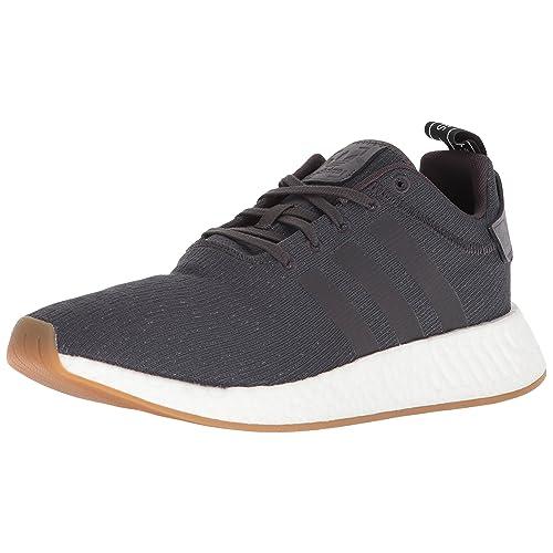 9282de2017f0c adidas Originals Men s NMD r2 Running Shoe