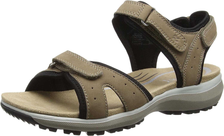 ROMIKA Sandals Olivia 07 Taupe