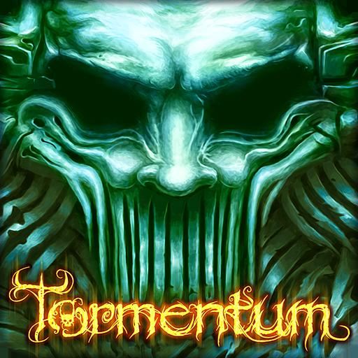 Tormentum - Dark Sorrow | DEMO