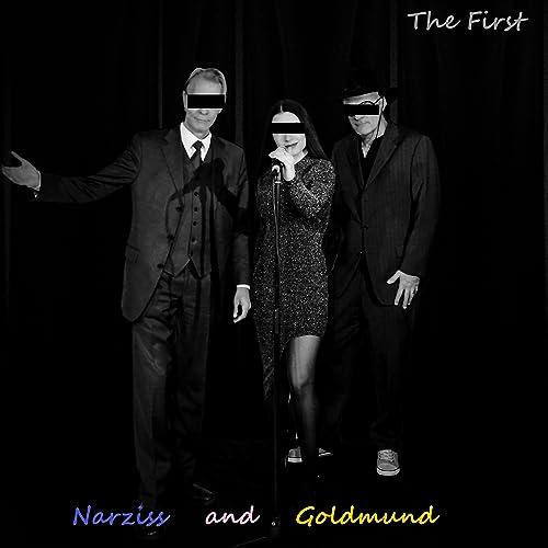 Narziss And Goldmund By Narziss And Goldmund On Amazon Music