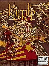 lamb of god 2004