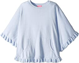 Hani Poncho (Toddler/Little Kids/Big Kids)