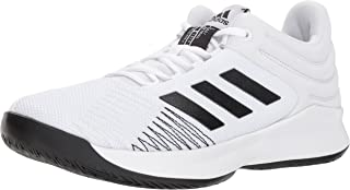 Men's Pro Spark Low 2018 Basketball Shoe