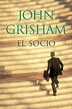 El socio (Spanish Edition)