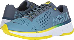 Hoka One One - Cavu