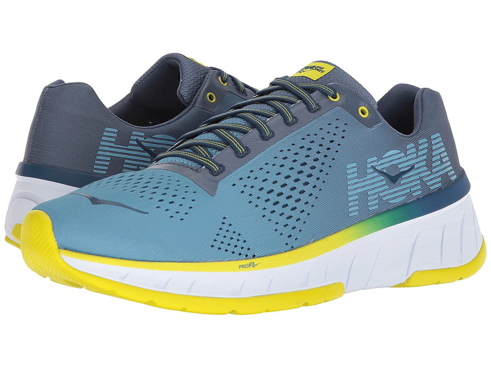 Men/Women:Hoka All One One Cavu:Good Selling All Men/Women:Hoka over the World 8665d3
