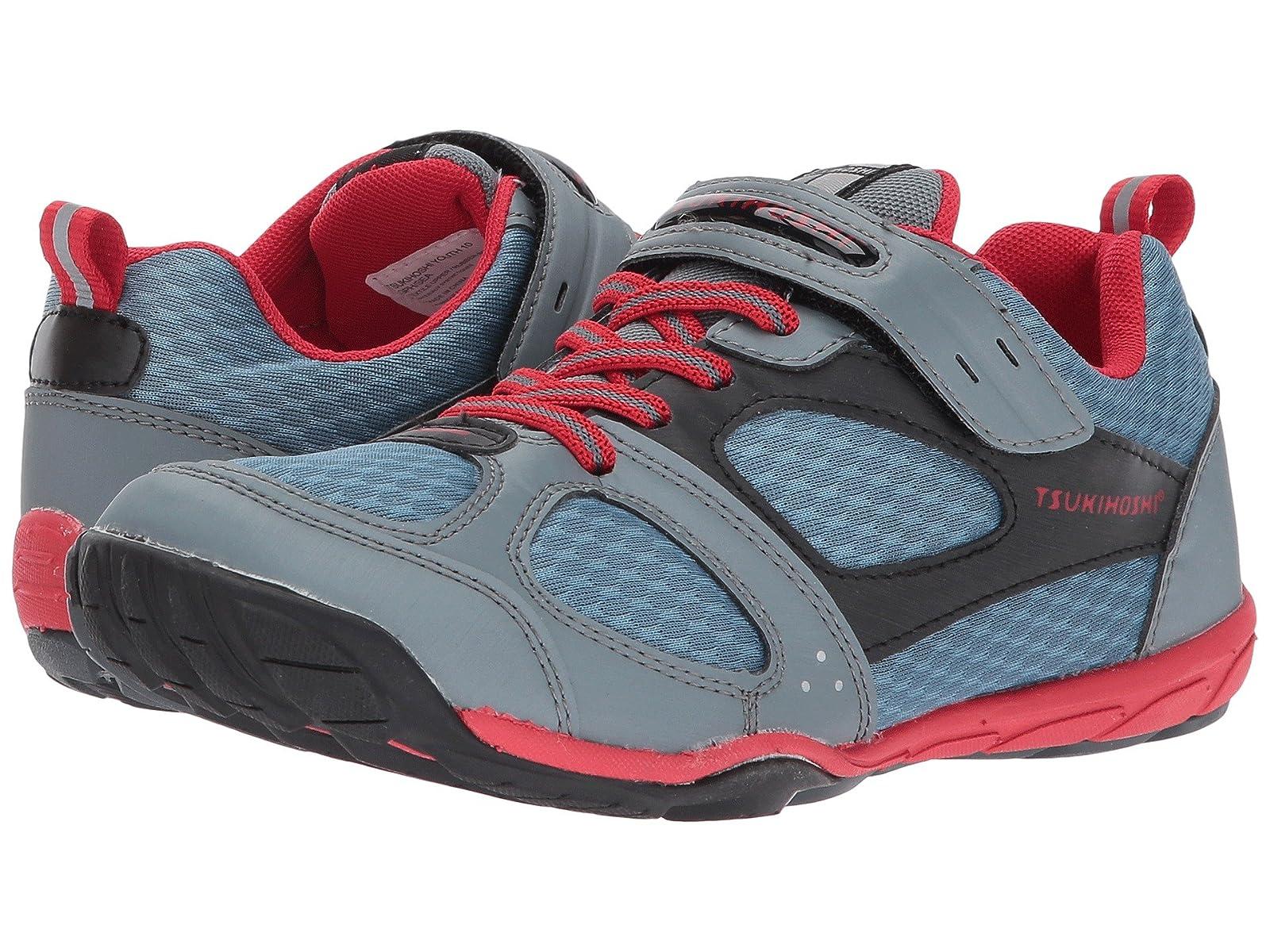 Tsukihoshi Kids Mako H&L 2 (Little Kid/Big Kid)Atmospheric grades have affordable shoes
