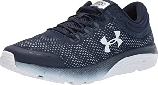 Men's Charged Bandit 5 Running Shoe