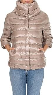 Best herno down jacket Reviews