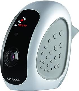 NETGEAR VueZone Add-on Day Camera (VZCB2010-100NAS)