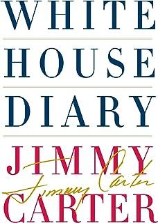 White House Diary