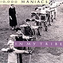 Best 10000 maniacs like the weather Reviews