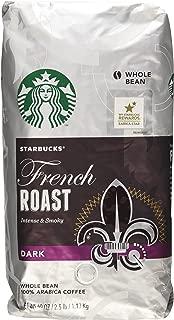 Best starbucks espresso pods discontinued Reviews