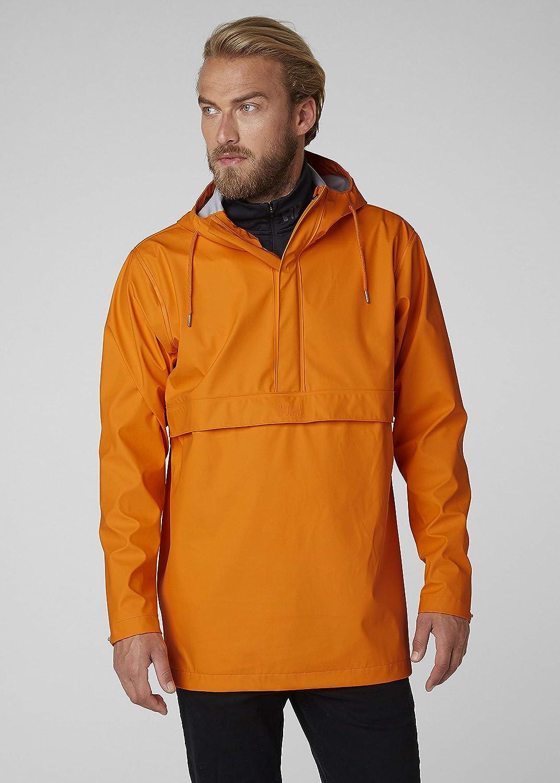 Helly-Hansen Moss Anorak Jacket - Men's