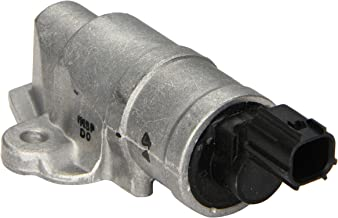 Standard Motor Products AC287 Idle Air Control Valve