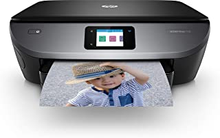 HP Envy Photo 7120 A4 Multifunction Colour Inkjet Printer
