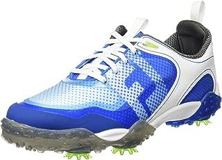 FootJoy Men's Freestyle Closeout Golf Shoes 57340